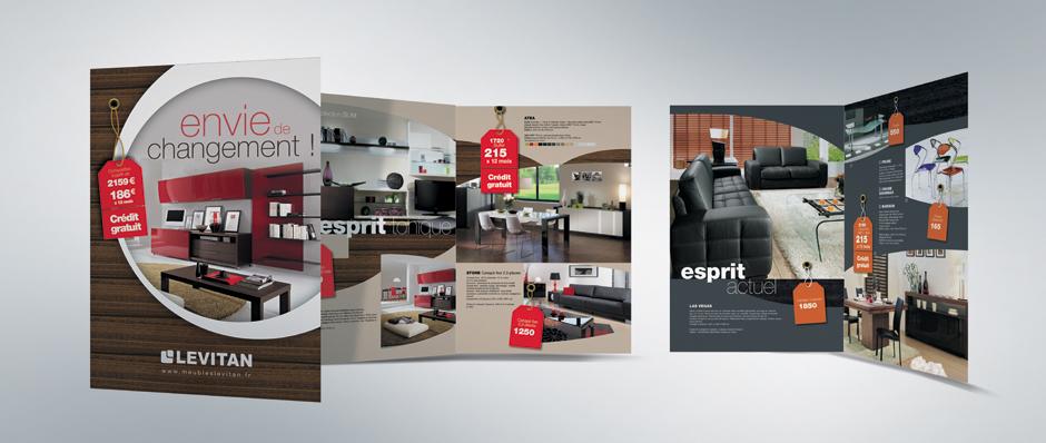 catalogue meuble. Black Bedroom Furniture Sets. Home Design Ideas